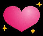 heart_shiny