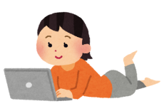 computer_nekorogaru_woman